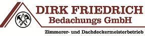 Dirk Friedrich Bedachungs GmbH